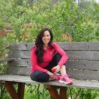 Missi Balison Fitness Sandpoint