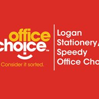 Office Choice Logan Stationery & Business Equipment