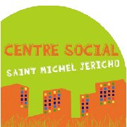 Centre social Saint-Michel Jéricho
