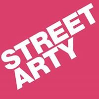 Street Arty