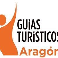 Guías Turísticos de Aragón
