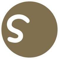 Semonia - Tienda Ecológica