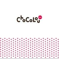 Chocolou