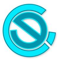 Expressive Creations Graphic Designs & Social Media Management