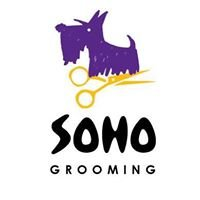 Soho Grooming