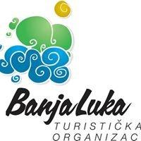 Turistička Organizacija Banja Luka
