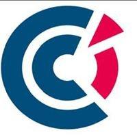 CCI Formation 54 LAXOU. Ecole Supérieure du Commerce & des Affaires