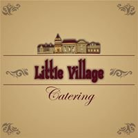 Little Village Catering