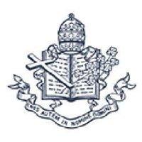 Castleknock College Union