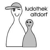 Ludothek Altdorf