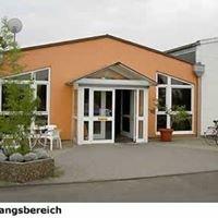 Vita Point Grünstadt