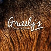 Grizzly's - Burger & Freude