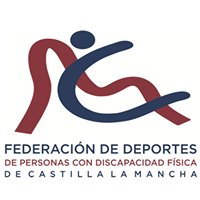 Federación de Deportes para Personas con Discapacidad Física CLM