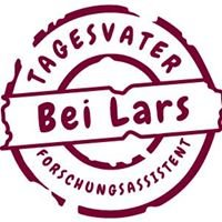Bei Lars - Tagesvater / Forschungsassistent
