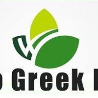 AGRO GREEK LTD