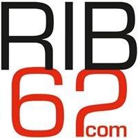 Rib62