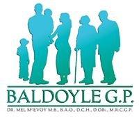 Baldoyle GP