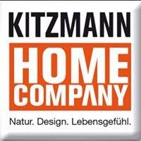 Kitzmann Home Company