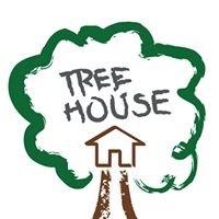 樹屋親子餐廳 x Tree House