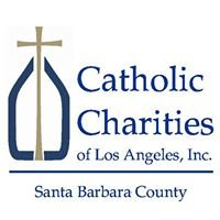 Catholic Charities of LA- Santa Barbara Region
