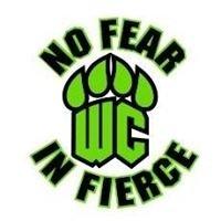 Wildcatz Fierce Cheer