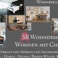 SR Wohndesign