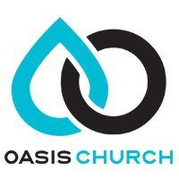 Oasis Church of South Florida