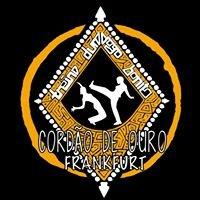 CDO Frankfurt - Deutsches Zentrum für Capoeira