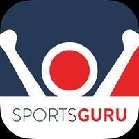 SportsGuru
