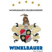 Winklbauer Erlebnisdorf