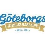 Göteborgs Jubileumslopp