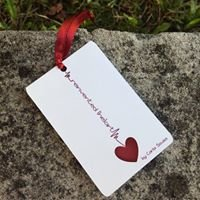 Reinvented heart by Carla Sousa - handmade crafts - artesanato