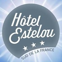 Hôtel Estelou