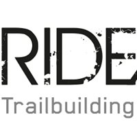 RideAble Trailbuilding & Consulting