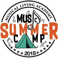 Musical Living Academy
