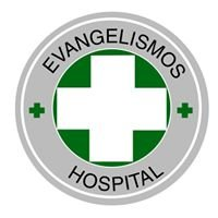 Evangelismos Private Hospital Paphos