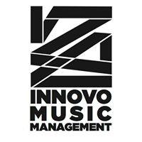 Innovo Management, LLC