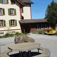 VIA-CORDIS Haus St.Dorothea, CH-Flüeli-Ranft