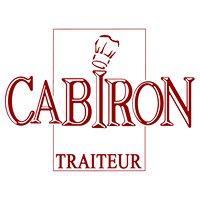 Cabiron Traiteur