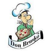 Don Brusko GmbH  Rosenheim