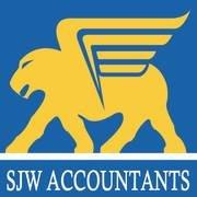 SJW Accountants