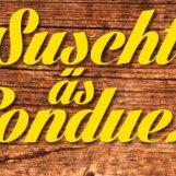 Fondue-Suscht