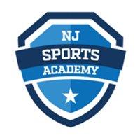 NJ Sports Academy