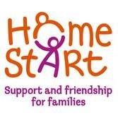 Home-Start UK Scotland
