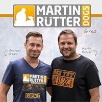Martin Rütter DOGS Graz