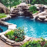 Atlantic Pools and Water Features Inc