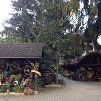 Turistična Kmetija Frank-Ozmec