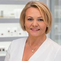 Babor Beauty Spa - Lisa Gradenegger
