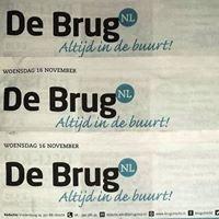 De Brug Utrecht