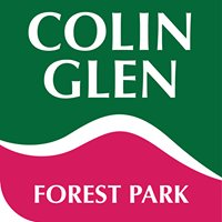 Colin Glen Forest Park & Gruffalo Trail